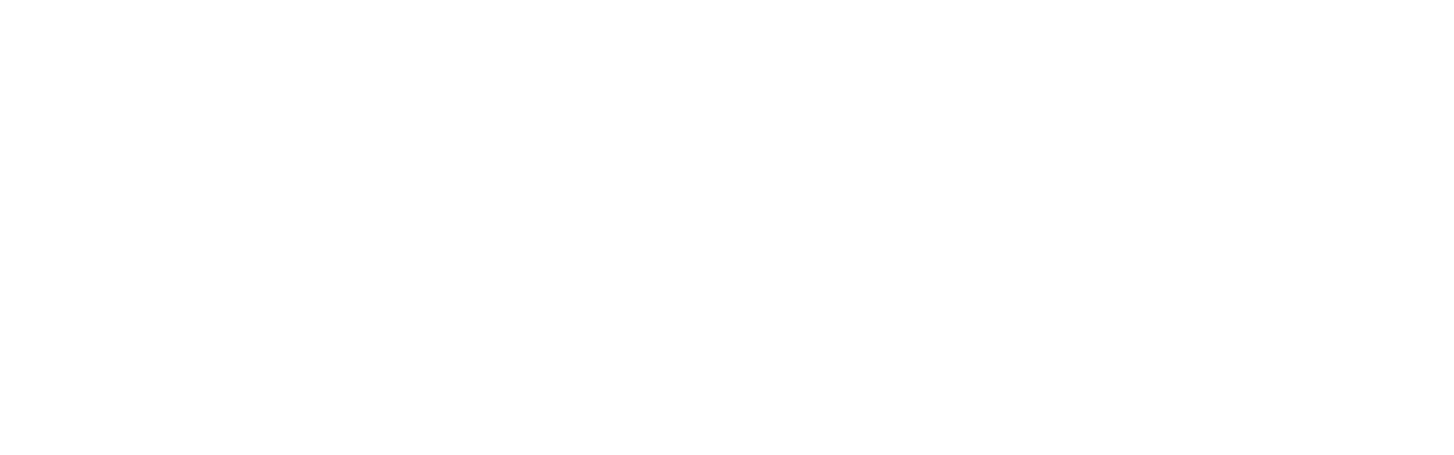 southerngeorgiamagazine.com